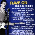 BUDDY HOLLY「RAVE ON」