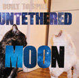 BUILT TO SPILL「UNTETHERED MOON」