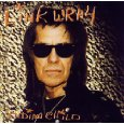 LINK WRAY「INDIAN CHILD」