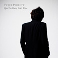 PETER PERRET「HOW THE WEST WAS WON」
