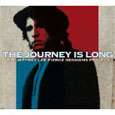 THE JEFFREY LEE PIERCE SESSIONS PROJECT「JOURNEY IS LONG」